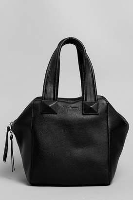 Mackage Amari Bag