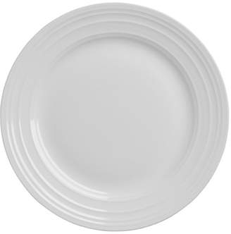 Mikasa Appetizer Plate