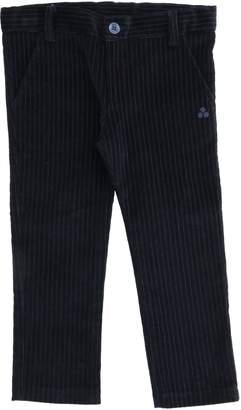 Peuterey Casual pants - Item 13325902MK