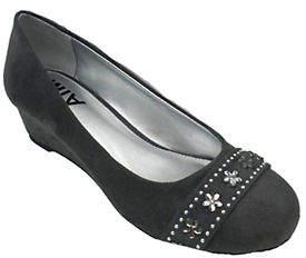 Mia Kid's Jamile Wedge Shoes