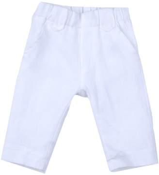 Aletta Casual pants