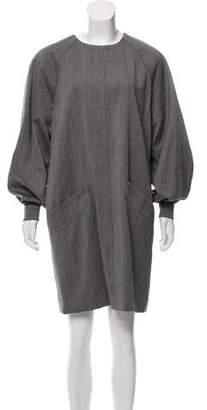 Givenchy Vintage Shift Dress