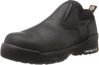Carhartt Men's Force Romeo Work Boot