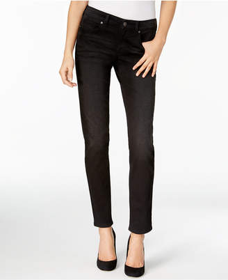 Style&Co. Style & Co Petite Performance Stretch Skinny Jeans, Created for Macy's