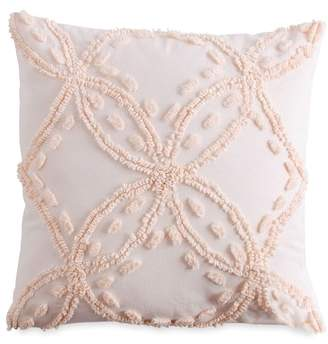 Peri Home Chenille Pillow