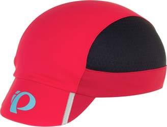 Pearl Izumi Transfer Cycling Cap