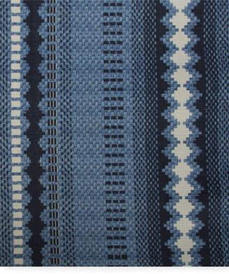 Mackenzie Childs MacKenzie-Childs Villa Terrace Indoor/Outdoor Rug, 3' x 5'