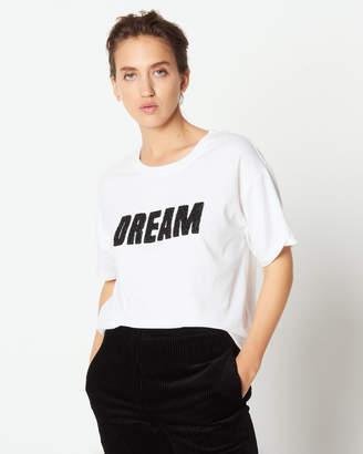 Sandro Royaume T-Shirt
