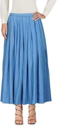 Mes Demoiselles Long skirts