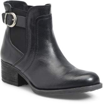 Børn Mohan Boot