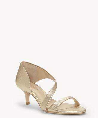 93ce4814bef Sole Society Karlyn Low Heel Sandal