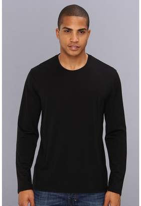 Icebreaker Tech T Lite Merino Long Sleeve Men's T Shirt