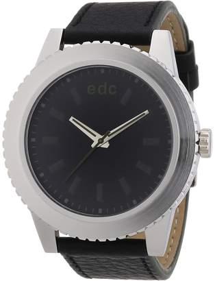 Esprit edc by A.EE100961001 - Men's Watch