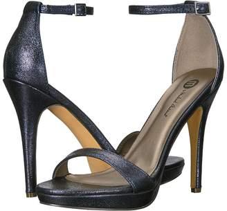 Michael Antonio Lovina-Metallic 2 Women's Dress Sandals