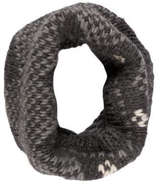 Eugenia Kim Knit Infinity Snood