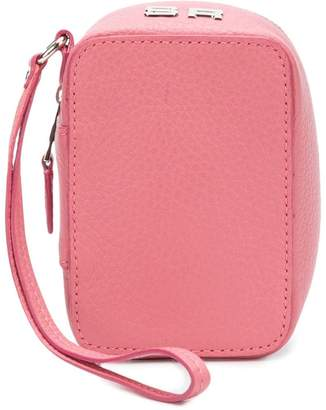 Sonia Rykiel Le Pave keyring purse