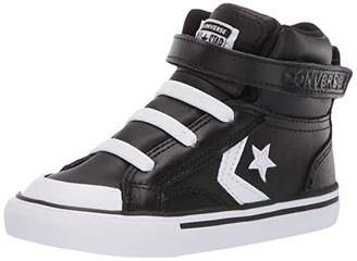 3afb3f4980c36 Converse Ankle Strap - ShopStyle