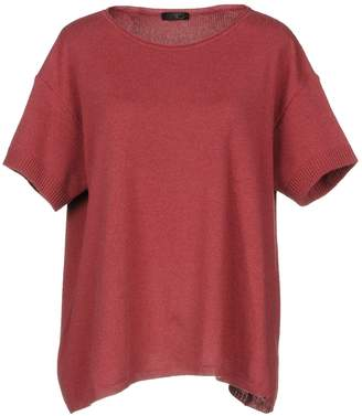 Peserico Sweaters - Item 39856179BA