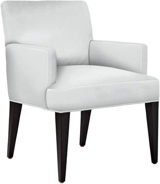 Serena & Lily Jackson Armchair