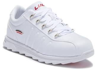 Lugz Changeover II Ice Sneaker