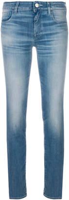 Jacob Cohen Jocelyn jeans