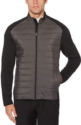 PGA Tour TOUR Lightweight Quilted Jacket