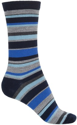b.ella Pella Socks - Merino Wool, Crew (For Women) $7.99 thestylecure.com