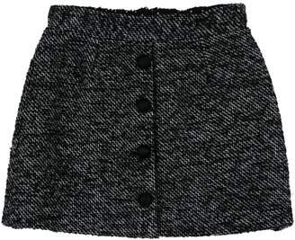 Dolce & Gabbana Skirts - Item 35335178CX
