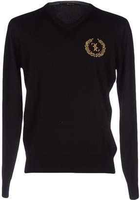 Billionaire Sweaters