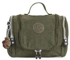 Kipling Connie Cosmetic Pouch