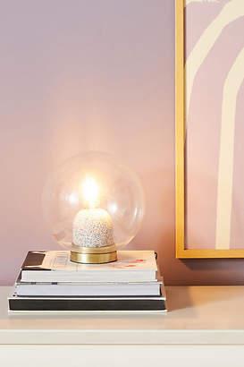 Anthropologie Margot Table Lamp