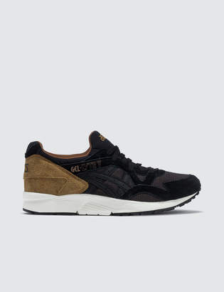 premium selection 57fd1 a9dd4 Asics Gel Lyte V | over 90 Asics Gel Lyte V | ShopStyle