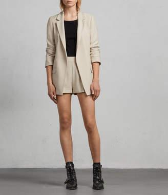 AllSaints Aleida Shorts