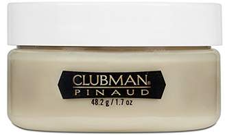 Clubman Molding Putty Travel