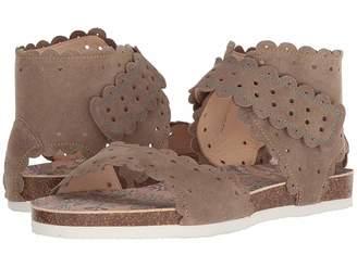 Think! 82597 Women's Sandals