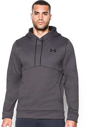 Under Armour UA Storm Armour® Fleece Hoodie