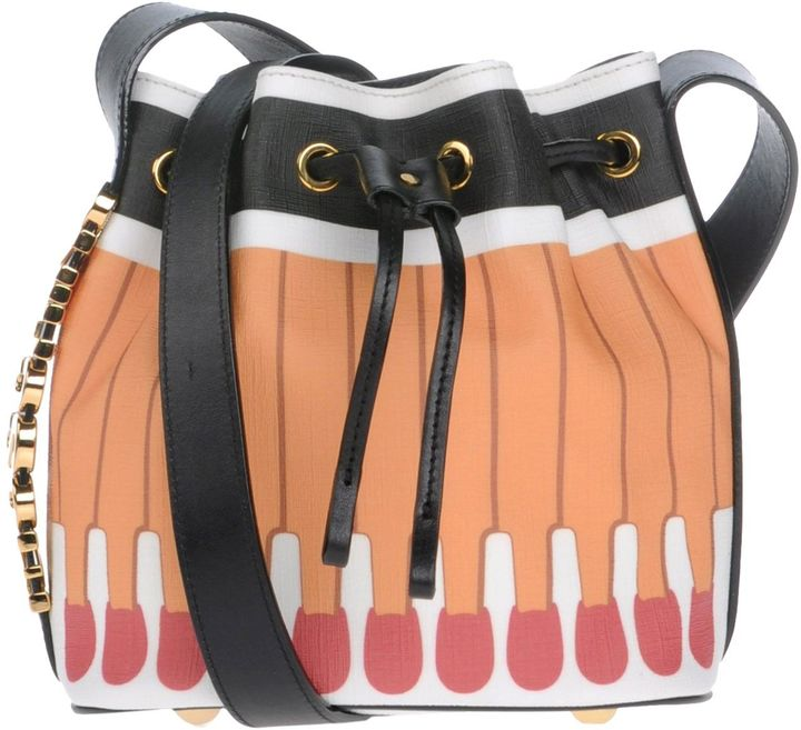 Moschino MOSCHINO Handbags