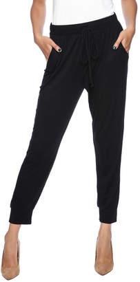 Weston Wear Black Kendra Pants