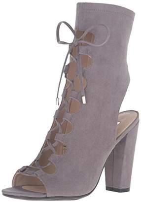 GUESS Women's Laila2 Dress Sandal