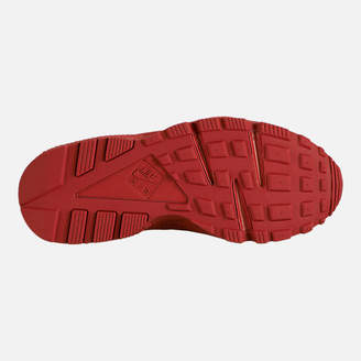 Nike Women's Huarache Casual Shoes