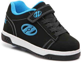 Heelys Dual Up X2 Toddler & Youth Skate Shoe - Boy's