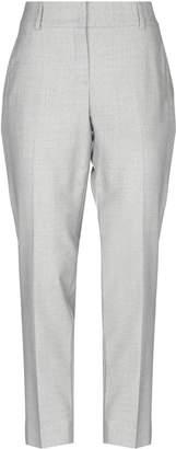 Gunex Casual pants - Item 13264912RK