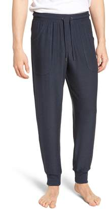 Nordstrom Ultra Soft Jogger Pants
