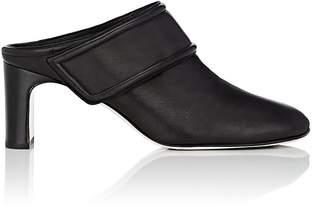 Rag & Bone Women's Elliot Leather Mules