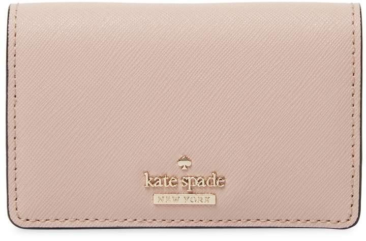 Kate Spade New York Women's Cameron Street Christine Long Wallet