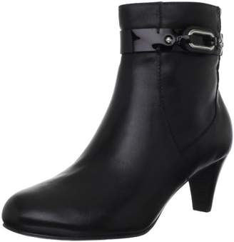 Cole Haan Women's Lana Boot