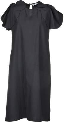 Societe Anonyme Knee-length dresses