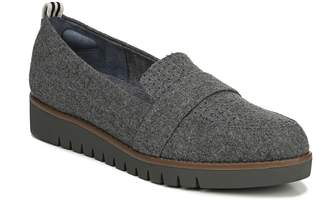 Dr. Scholl's Imagined Perforated Loafer
