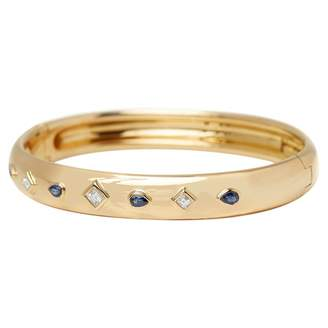 Cartier Vintage Yellow Yellow gold Bracelets