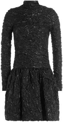Simone Rocha Lava Dress
